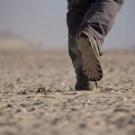 Schrittzaehler - eine Alternative